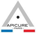APICURE PARIS
