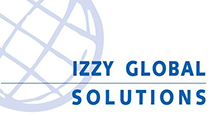 IZZY GLOBAL SOLUTIONS SL